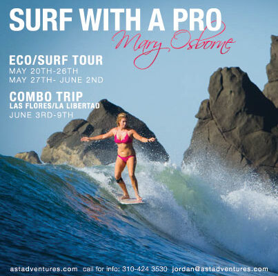 surfwithmary