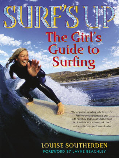 surfs-up-book-cover REVISED