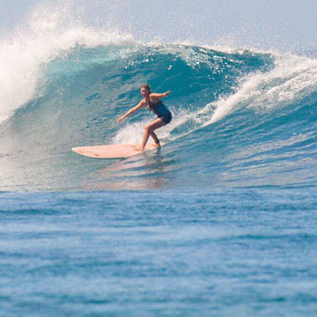 Mary-Osborne-Surf-Cruise-2