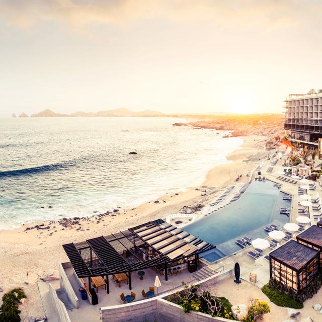 The_Cape_a_Thompson_Hotel-(4)a