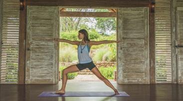 Yoga-Pose-Rancho-Santana-420x280