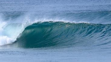 surf-santana-420x280