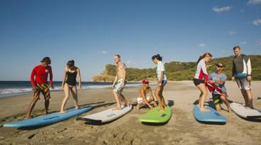 surf_adult_lessons-web-420x280